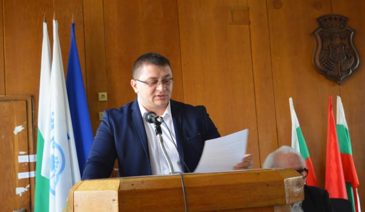 БСП пита кмета на Видин защо бави пръскането срещу комари
