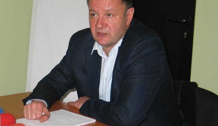 Михаил Миков: С промените в Изборния кодекс аритметиката подменя смисъла на демокрацията