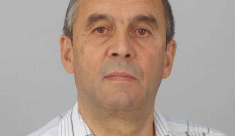 Милчо Лалов е кандидатът на БСП за нов кметски мандат в Брегово